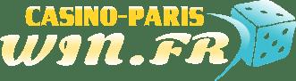 Casino Paris Win